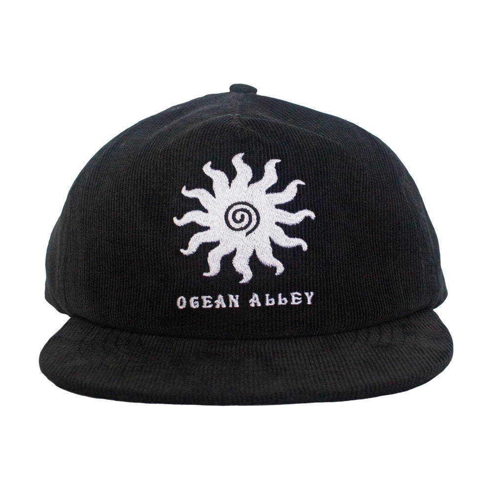 Image of OA 2019 Cord Hat