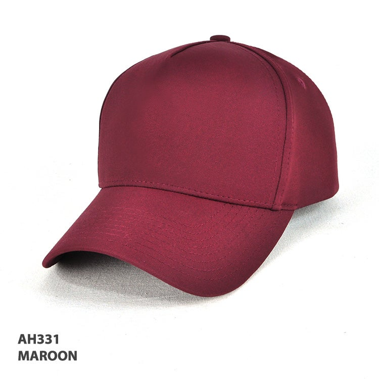 Image of  DLUX AFRAME - MAROON