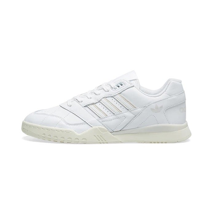 Image of ADIDAS A.R. TRAINER