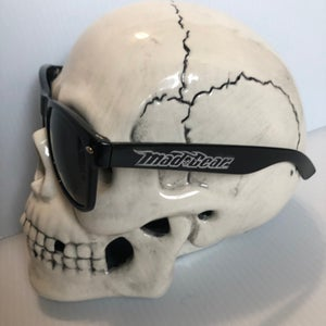 Image of Basic Sunglasses by Mad Gear