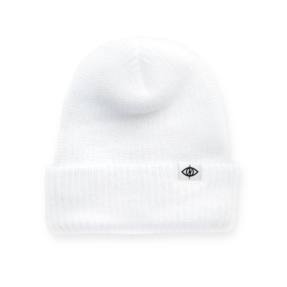 Image of WATCHCAP [ powder ]