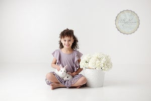 Image of Easter Indoor Mini Session