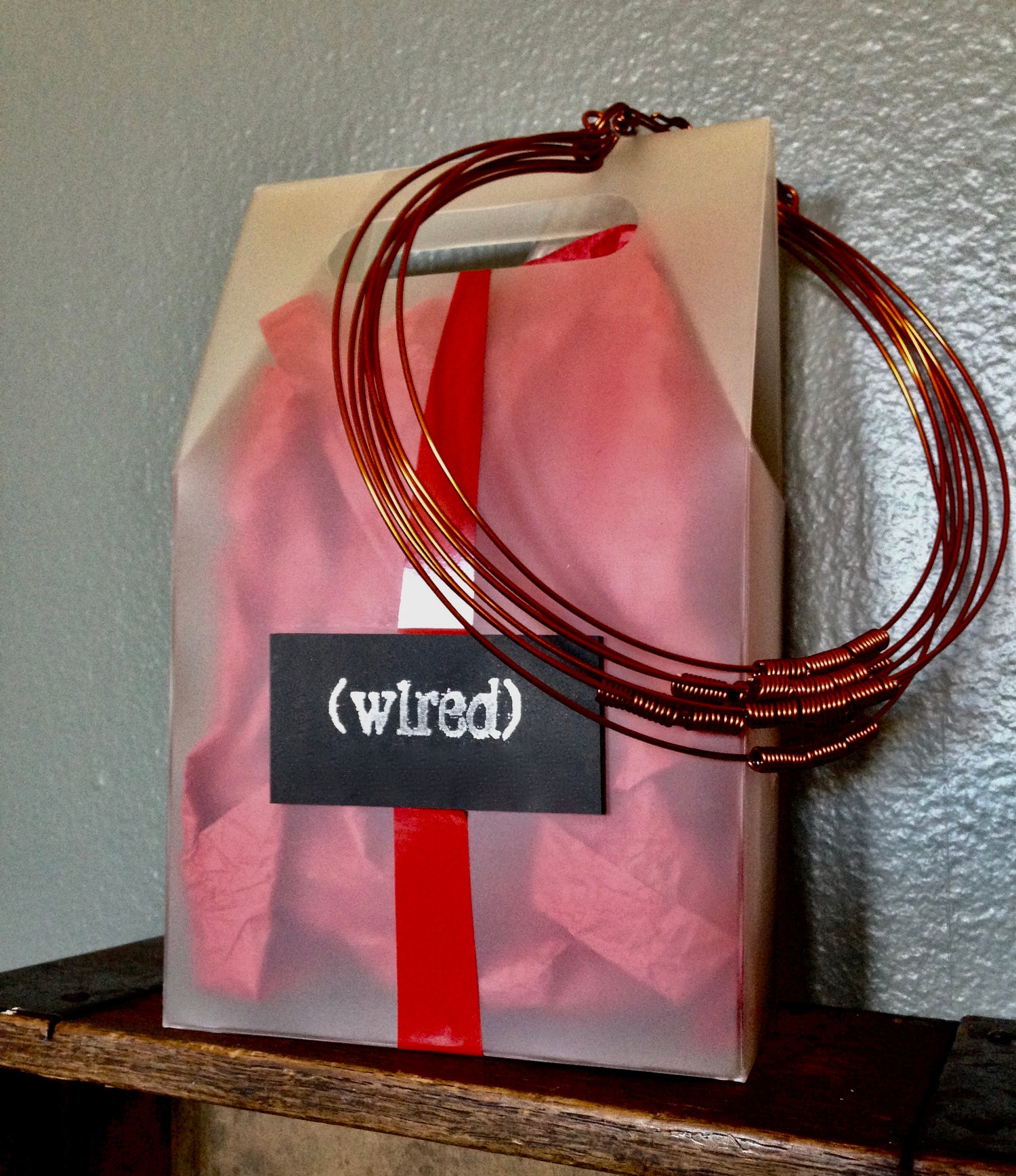 Image of Gift Wrap Add-on