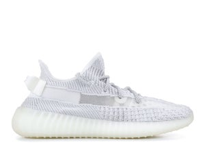 "Image of  YEEZY BOOST 350 V2 ""3M REFLECTIVE"""