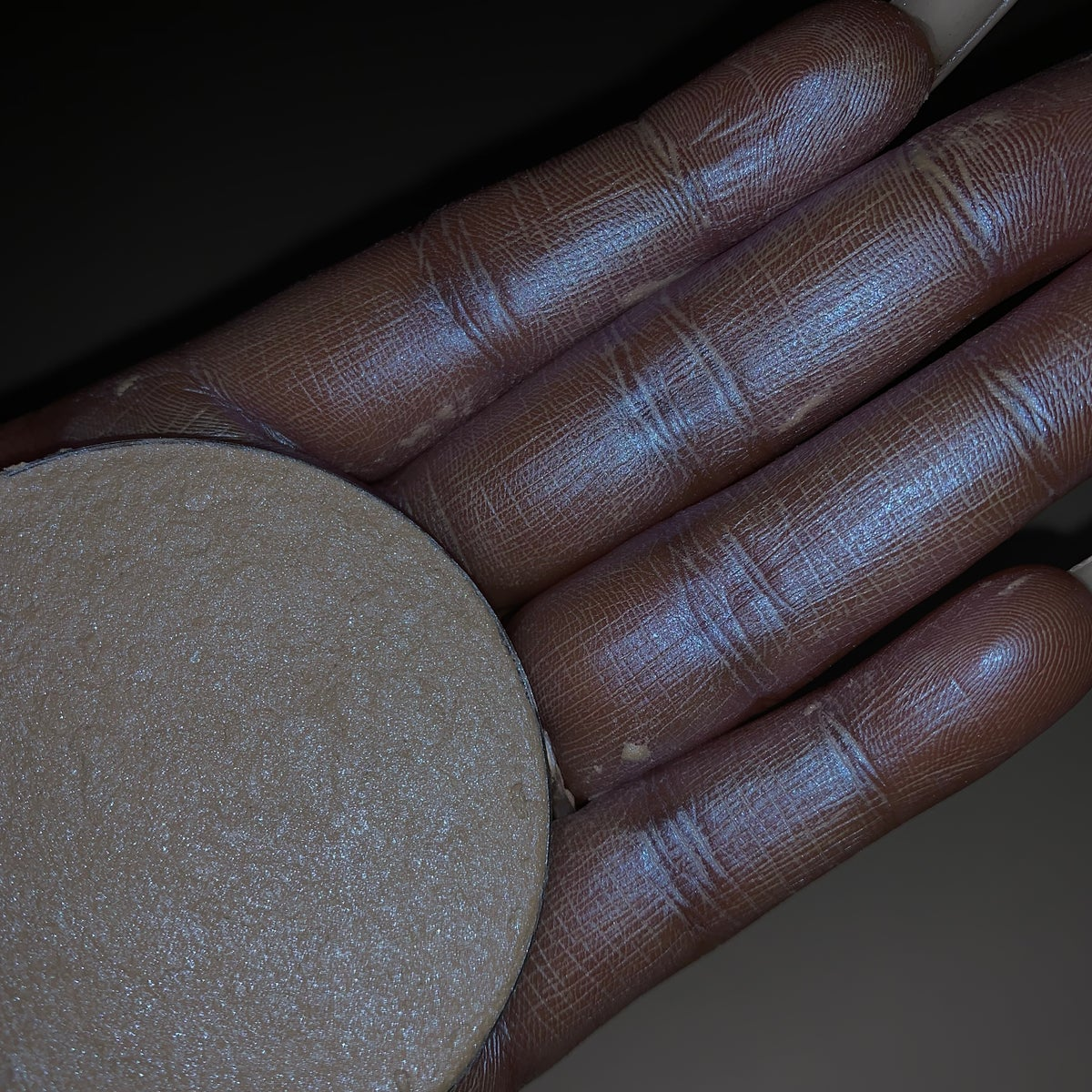 Image of BLUE MOON HIGHLIGHTER