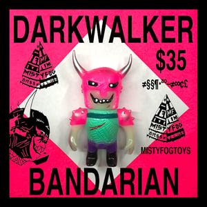Image of Darkwalker Bandarian