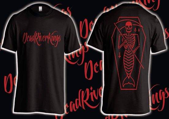 Image of Red Skelly