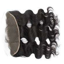 Image of Luxury Brazilian Frontals (Any Texture)