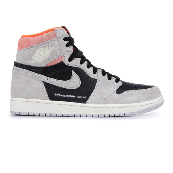 93a7f37d7c48 sneakers