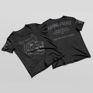 Image of Ltd. Ed. Rally T-Shirt