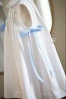 Image 4 of Tipton Garden Dress & Bubble