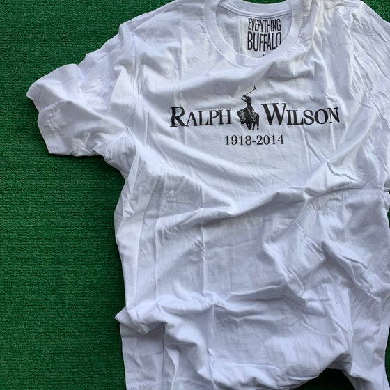 Image of Ralph Polo Tee