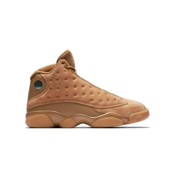 "uk availability 04fa8 c1fea Air Jordan Retro 13 "" Wheat"""