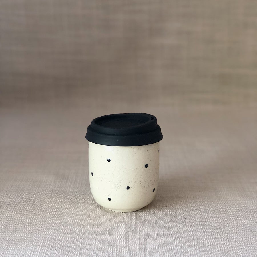 Image of JOY TRAVEL CUP
