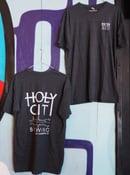 Image of Men's/Women's T-Shirt