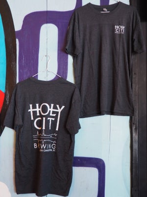 Traditional Unisex T-Shirts