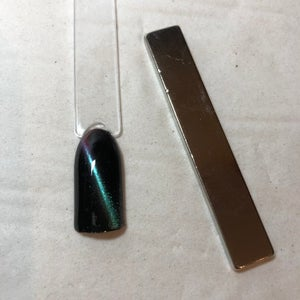 Image of Neodymium Bar Magnet
