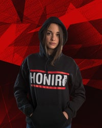 "HONIRO - FELPA ""GRENADE""  - HONIRO STORE"