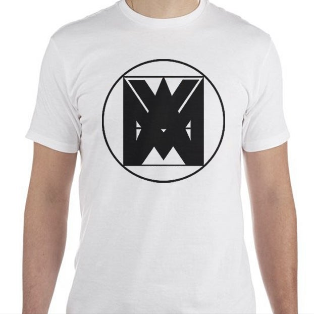 Image of Maximum Love Sigil T-Shirt