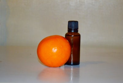 Image of Orange essential oil ADD ON IN ONJAISHEA