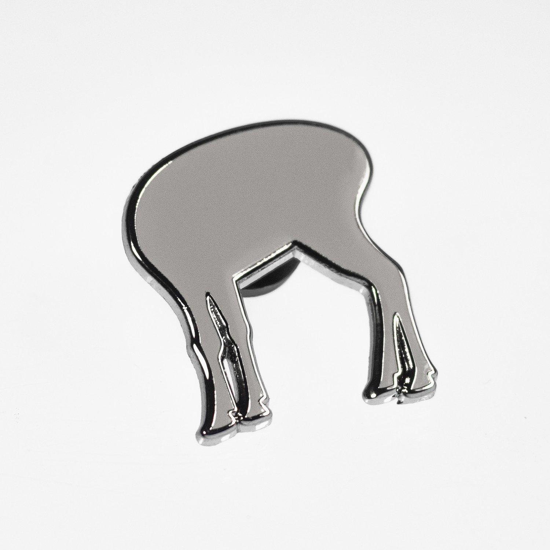 Image of Light pin