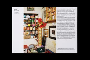 Image of Lindsay Issue No. 3 – pre-order