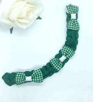 Image of School Hun wraps