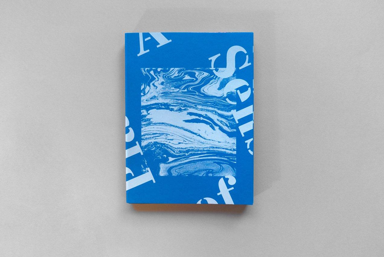 Image of ASOP Book