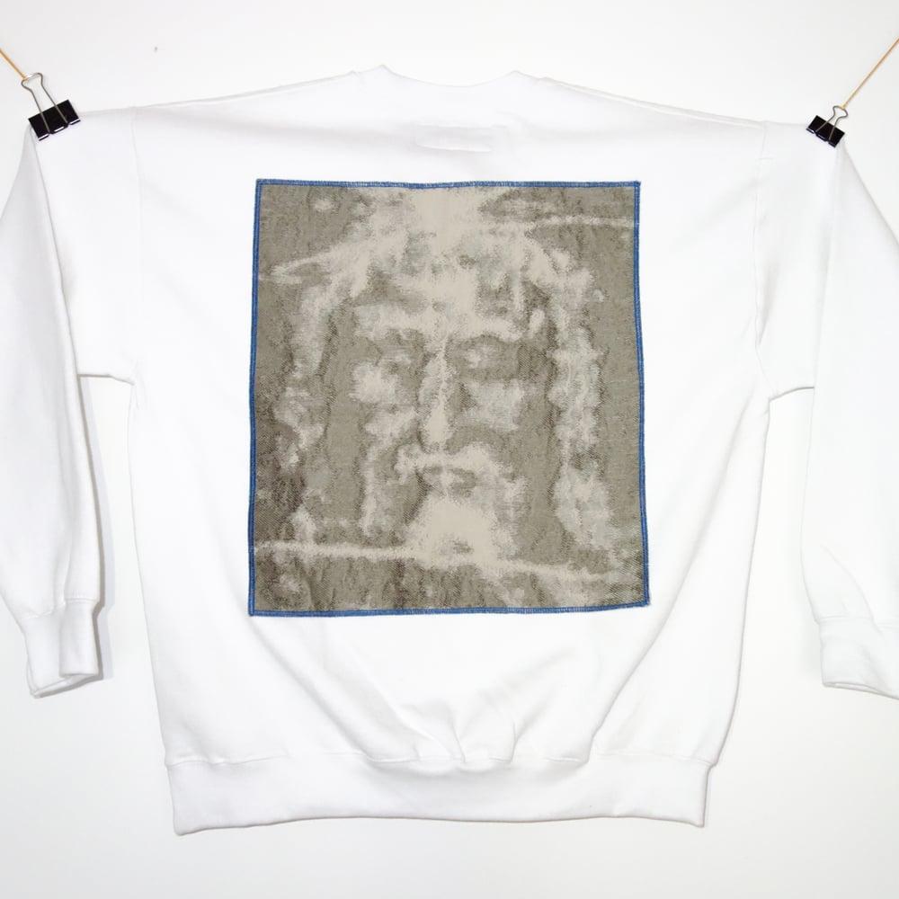 Image of Imperiale Custom Sweatshirt