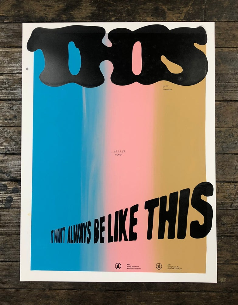 Image of THIS Poster No. 9