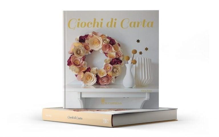 Image of Giochi di Carta - Il Libro
