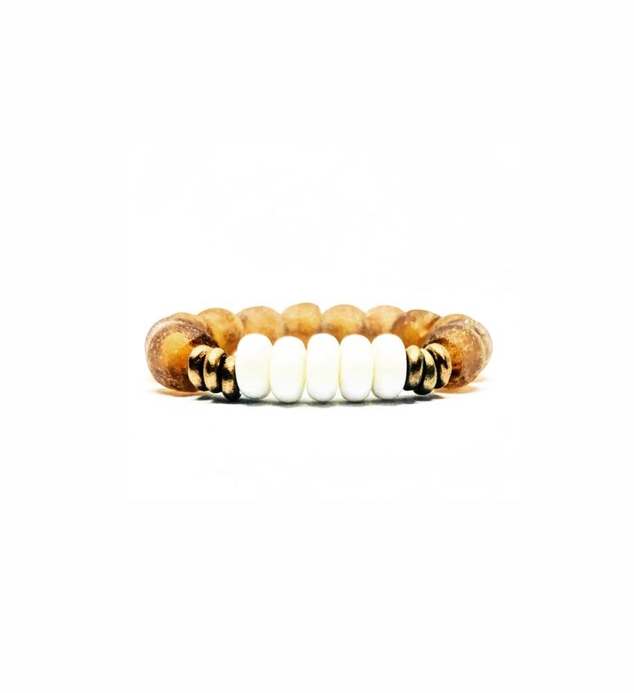Image of Sahara Bracelet