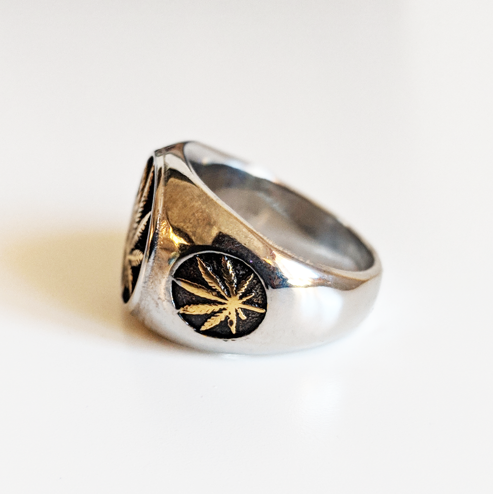 Image of K.I.D.S Ring