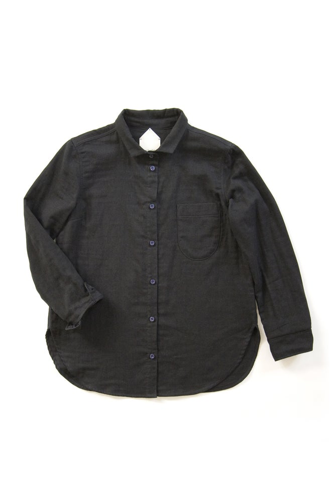 Image of ATELIER SHIRT