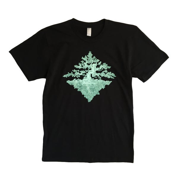 Image of BONSAI  / Shirt