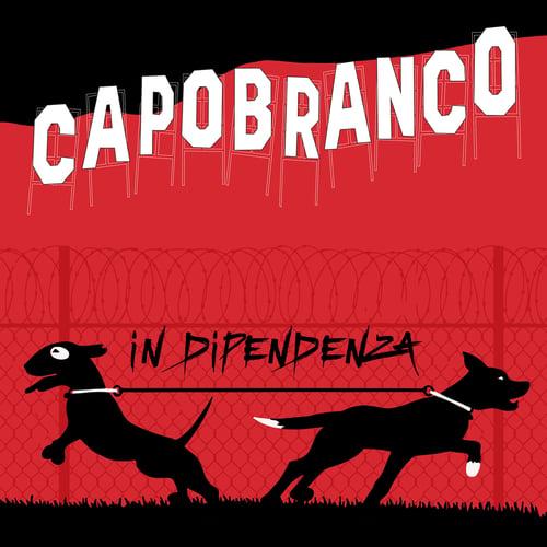 Image of CAPOBRANCO - In Dipendenza