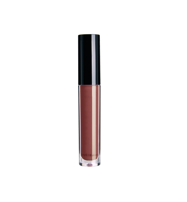 Image of Neutral Rose Lip Lacquer