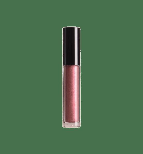 Image of Glam Glitz Lipgloss (Large Size)