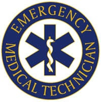 Image of EMT Pin