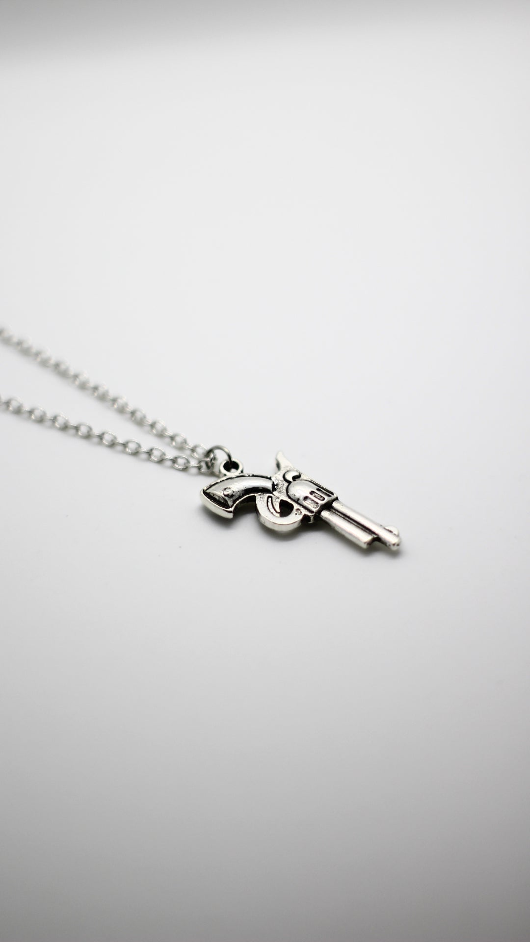 Image of Revolver Chain