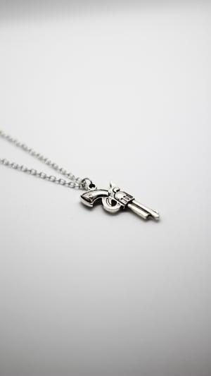 Image of Revolver Chain
