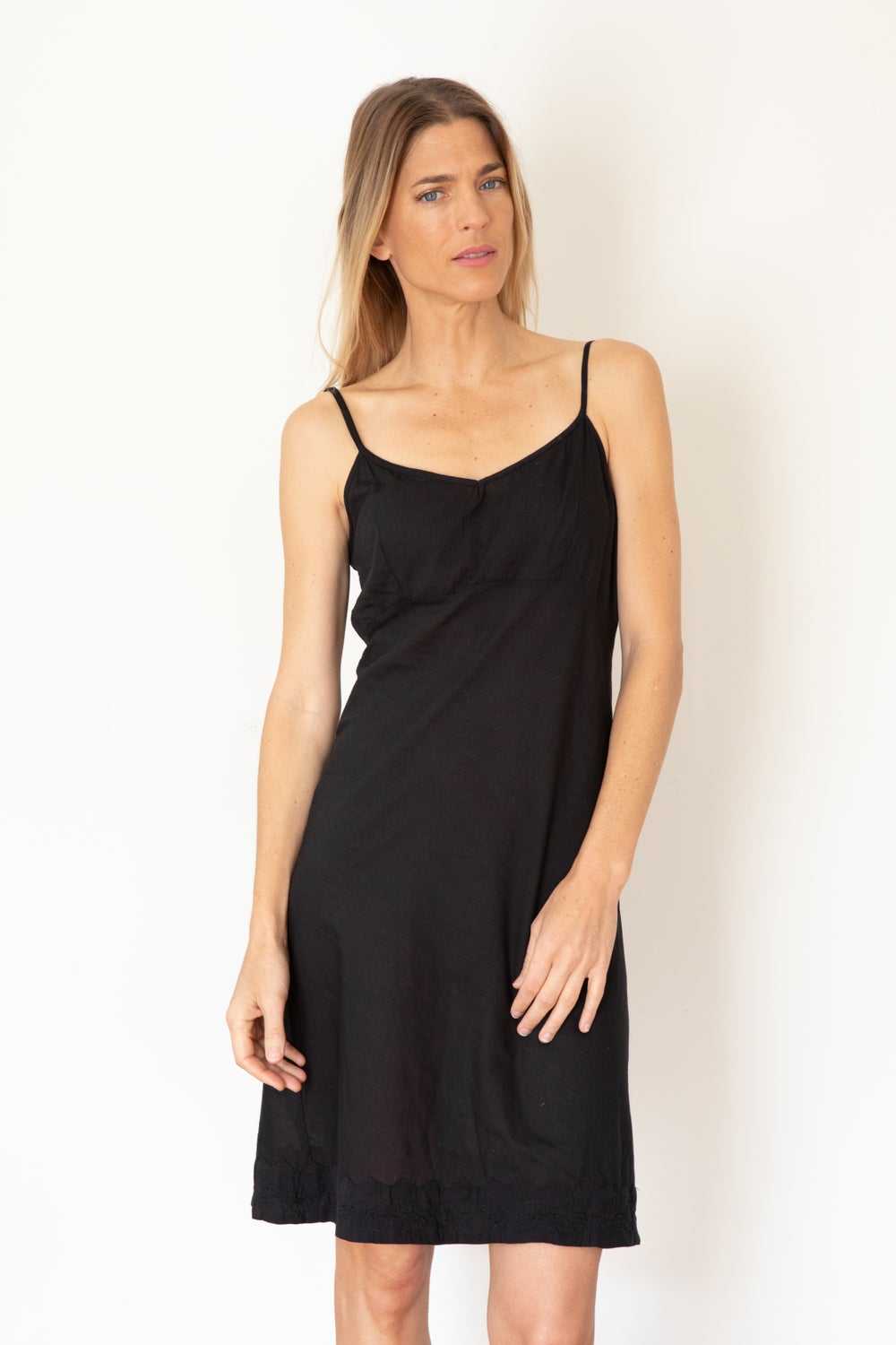 Image of Slip Dress