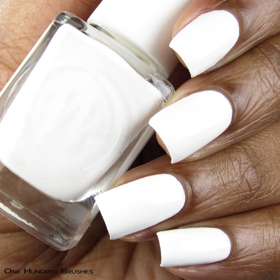 Image of Blanc Slate