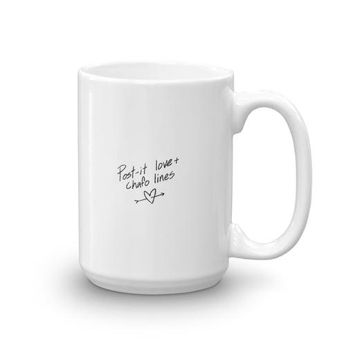 Image of Mi Aroma Coffee Mug