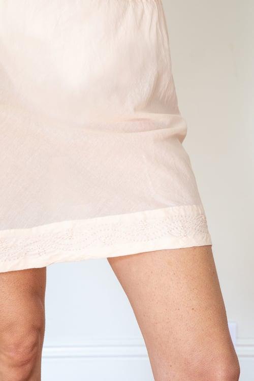 Image of Mini Slip