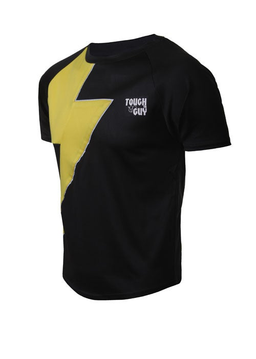 Image of Tough Guy Flash Tshirt
