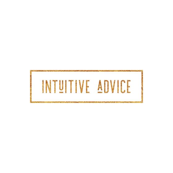 Image of Intuitive advice//Ritual Consultation