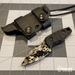Image of Folsom Necker - Digital Camo Finish
