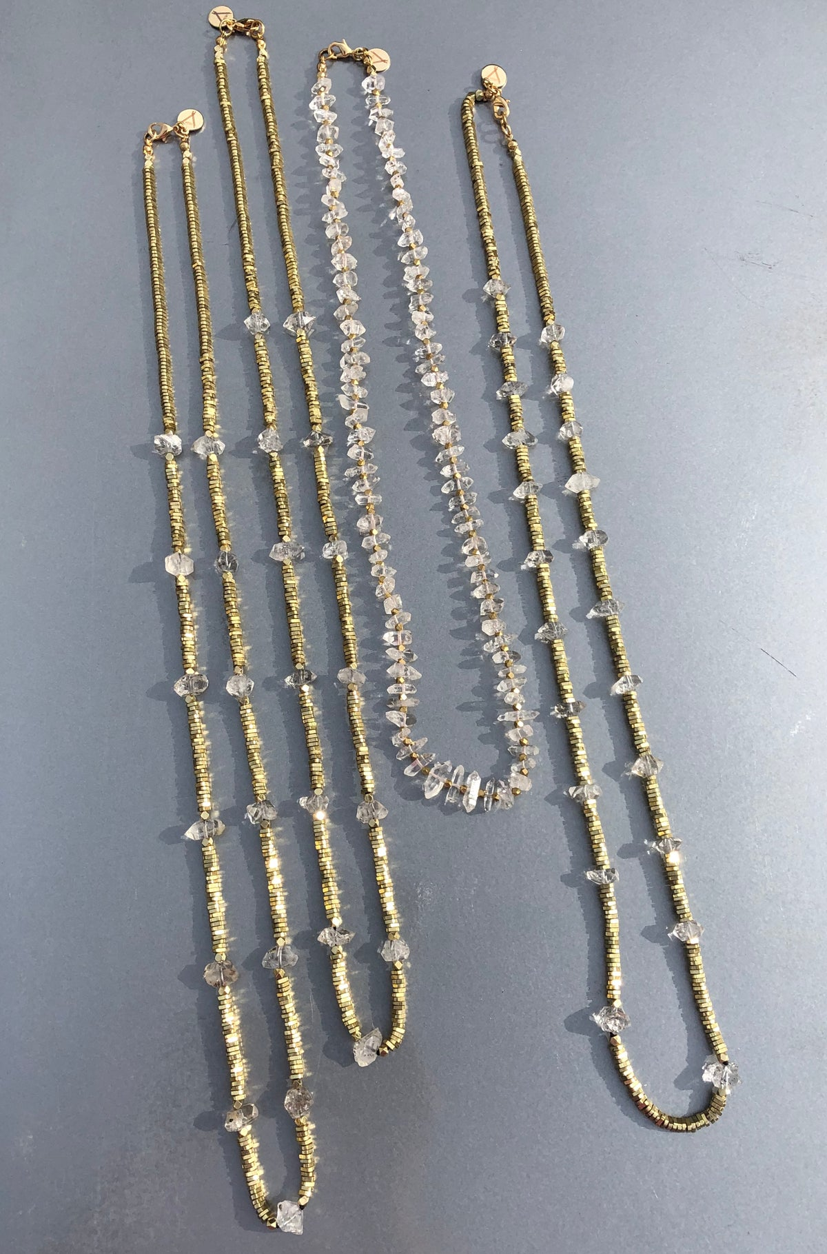 *vega best-seller* CRYSTAL LEI