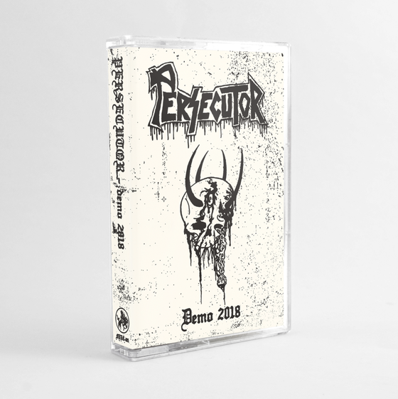 Image of Persecutor DEMO